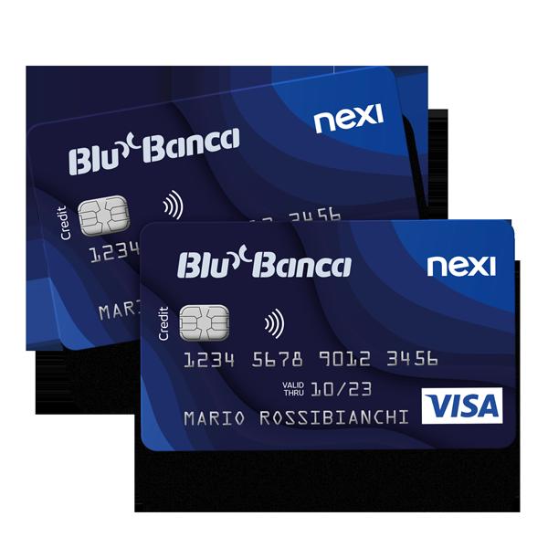 Credit_card_6