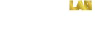 Logo-ImpreseLab-white