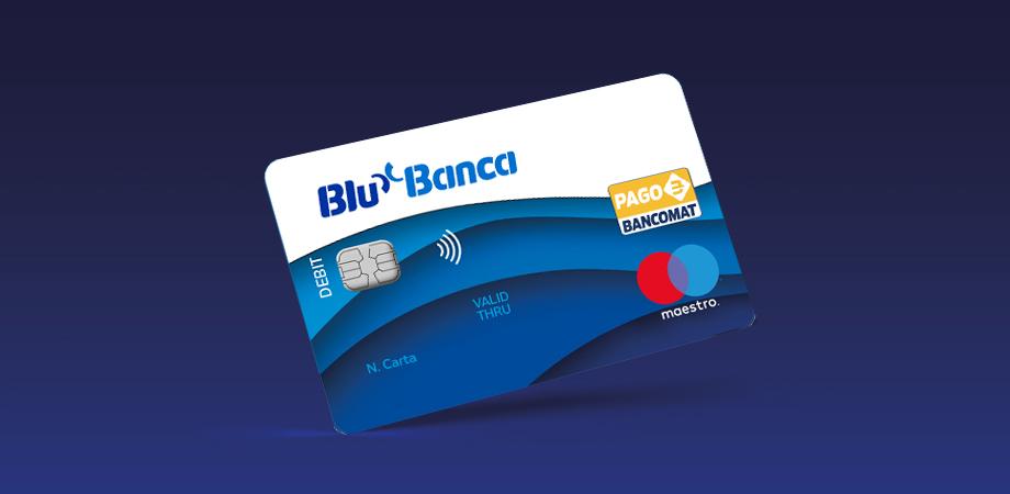 blubanca-bancomat-bi
